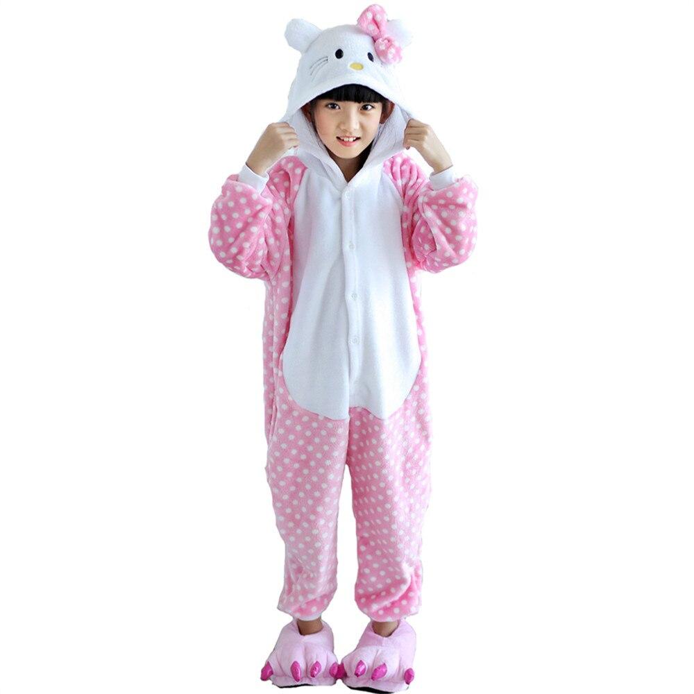 Online Buy Wholesale kids boys pajamas from China kids boys ...