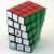 MF8 3x4x5 Cubo Mágico Puzzle de $ Number Ejes Función Completa Negro 2x3x4 Cubo Mágico velocidad Juguetes Clásicos de Aprendizaje y La Educación de Los estudiantes