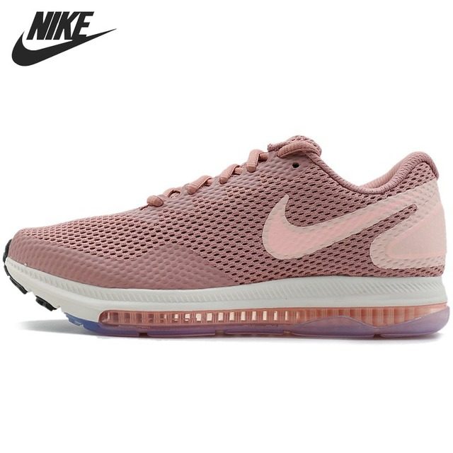 93e7f30b19163 Original New Arrival 2018 NIKE ZOOM ALL OUT LOW 2 Women s Running Shoes  Sneakers. Price