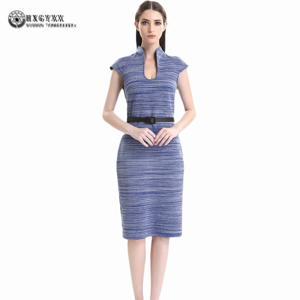 Casual Dresses For Mature Women