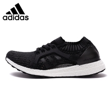 Original New Arrival 2017 Adidas UltraBOOST X Women's Running Shoes Sneakers