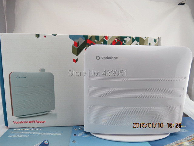 Unlocked Huawei HG556a 300m 3g wireless router gateway vodafone huawei hg556a adsl2 3g wireless voip router