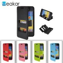 Pu 4.0For Samsung Galaxy S Advance I9070 чехол для Samsung Galaxy S Advance I9070 GT-I9070 GT i9070 сотовый телефон Обложка чехол