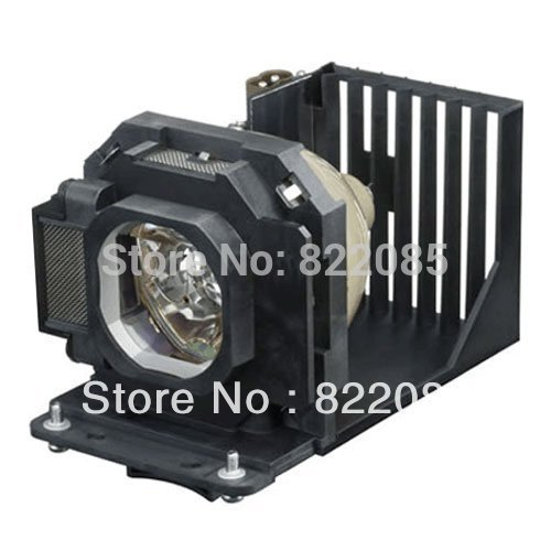 Free shipping projector lamp bulb ET-LAB80 for PT-LB75 / PT-LB75NT / PT-LB75NTU / PT-LB75U / PT-LB78 / PT-LB78U / PT-LB80 free shipping projector lamp projector bulb with housing et laa410 fit for pt ae8000 pt ae8000u