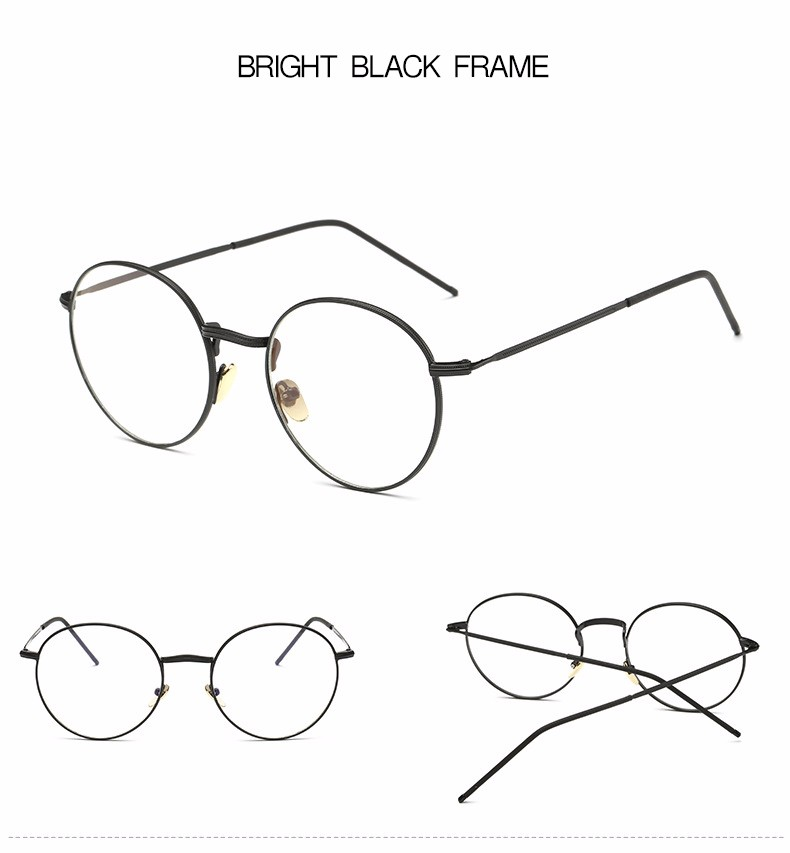 c45bb8b0b5 (Astigmat) Prescription Sunglasses Frame Myopia Lens Online Customize  Accept Polarization Myopia Lens klysjs01USD 60.00 piece