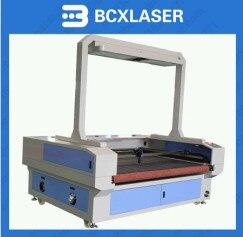 Хорошая цена Wuhan bcxlaser 1390 для лазерной резки, автоаксессуары Лазерная аппаратной части лазерной камеры резки