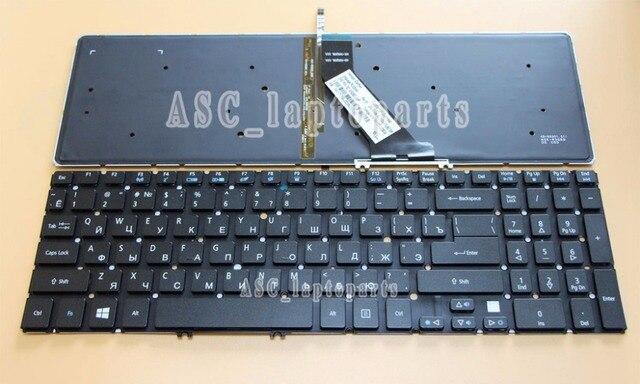 Download Drivers: Acer M5-582PT
