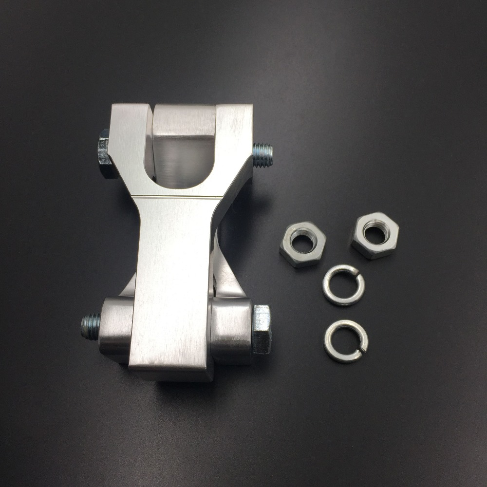 ФОТО Aftermarket free shipping motorcycle part Motorcycle Front 3.5