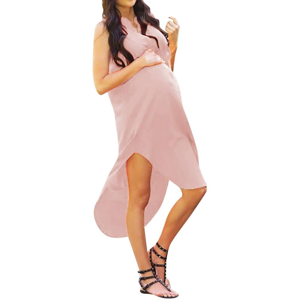a377d2845c75a Maternity Clothing