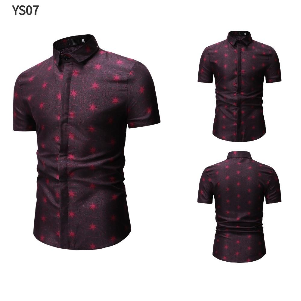 YS07-2