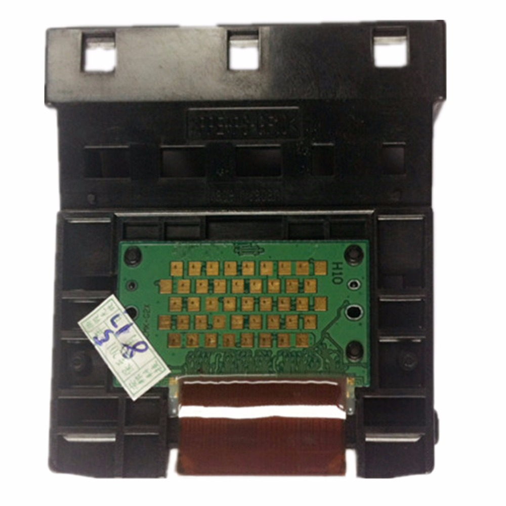 Remanufactured QY6-0042 Printhead Print Head Printer Head For Canon MP740 i560 i850 MultiPASS MP700 MP730 imageCLASS SmartBase print head qy6 0042 printhead for canon i560 i850 ip3000 mp730 ix5000