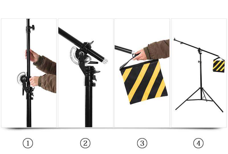 Pour HTC VIVE/PRO VR casque Suspension Traction corde support automatique reprise bobine enroulement VR lunettes Suspension remorquage corde