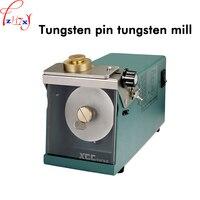 Rectificadora de aguja de tungsteno de 5 a 60 grados 110/220V 1 ud.