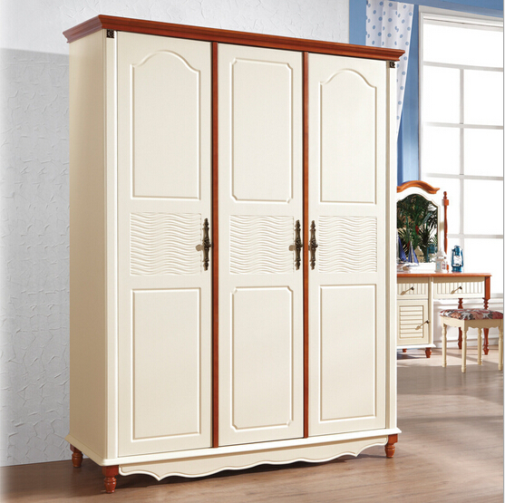 Popular Bedroom Wardrobe Design Buy Cheap Bedroom Wardrobe