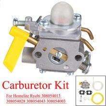 Ryobi Carburetor Promotion-Shop for Promotional Ryobi