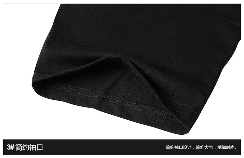 Sportswear Tees 18 (12)