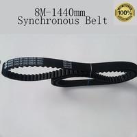 Belt For Folding Bike Chain Drive