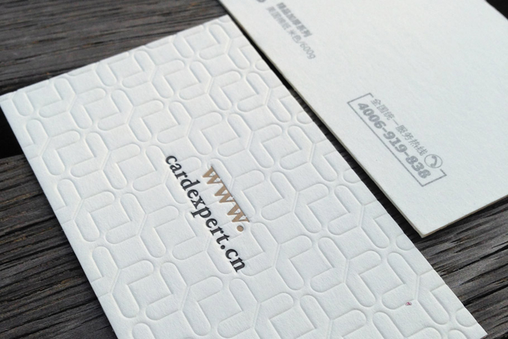 600gsm 90X54 مللي متر ورق خاص لنا القطن سميكة ورق فني بطاقات البيج اللون JH005-في بطاقات العمل من لوازم المكتب واللوازم المدرسية على  مجموعة 1