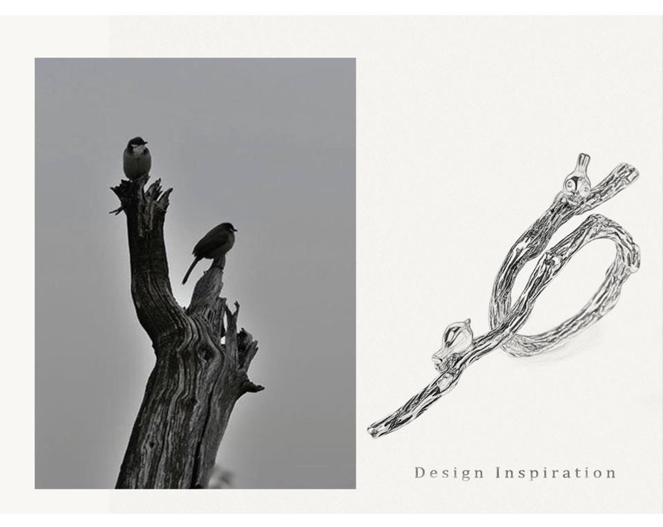 LFJD0069B-Bird-on-Branch-_02