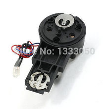 Free Shipping Spare Part N/O 3 Pin Temperature Controller Thermostat for Electric Kettle