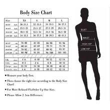 2017 New Rayon Vestidos Deep V Neck Back Khaki Grey Red Ladies Summer Dress Women Sexy Bodycon Bandage Celebrity Party Dresses