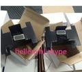 DX2 ПЕЧАТАЮЩЕЙ головки Растворитель Для Stylus Color 1520 К 3000 PRO7000 JV2 FJ50 CJ500 SC500 SJ600 RJ800 RJ6000 F055090 Принтера глава