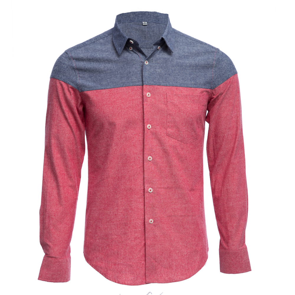 Online Get Cheap Designer Button Down Shirts Men -Aliexpress.com ...
