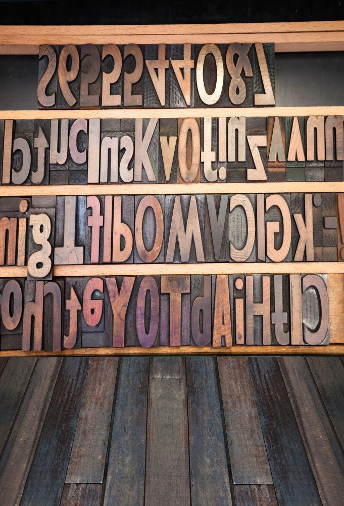 Laeacco Vintage Letters Wooden Floor Photo Backgrounds Vinyl Digital Customized Photography Backdrops For Photo Studio