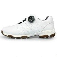 골프 신발 여성 운동화 방수 슈퍼 빛 미끄럼 방지 편안한 통기성 수입 마이크로 화이버