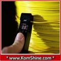 KomShine KFI-35 Оптическое Волокно Идентификатор волоконно-оптический Рэй Признавая 800-1700nm RY3306 FTTH Высокая Производительность Активного Волокна Идентификации