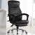 Nova cadeira de escritório computador doméstico pode mentir rotativo lazer swivelchair conforto ergonômico patrão cadeira de pessoal