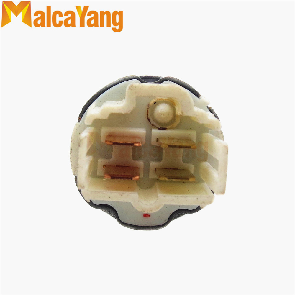hight resolution of relay 90987 02004 056700 5260 0567005260 12v 22a for toyota mr2 hilux 4runner in car switches relays from automobiles motorcycles on aliexpress com
