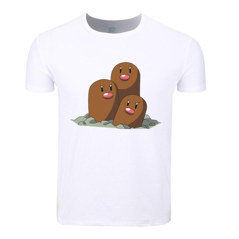 asian-size-men-women-print-font-b-pokemon-b-font-go-pikachu-charizard-pokeball-t-shirt-o-neck-short-sleeves-summer-casual-tshirt-hcp4095