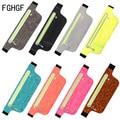 Новая ультратонкая поясная сумка для бега, ремень, мобильный телефон, сумка для бега, сумка для бега, женская спортивная сумка для фитнеса, д...