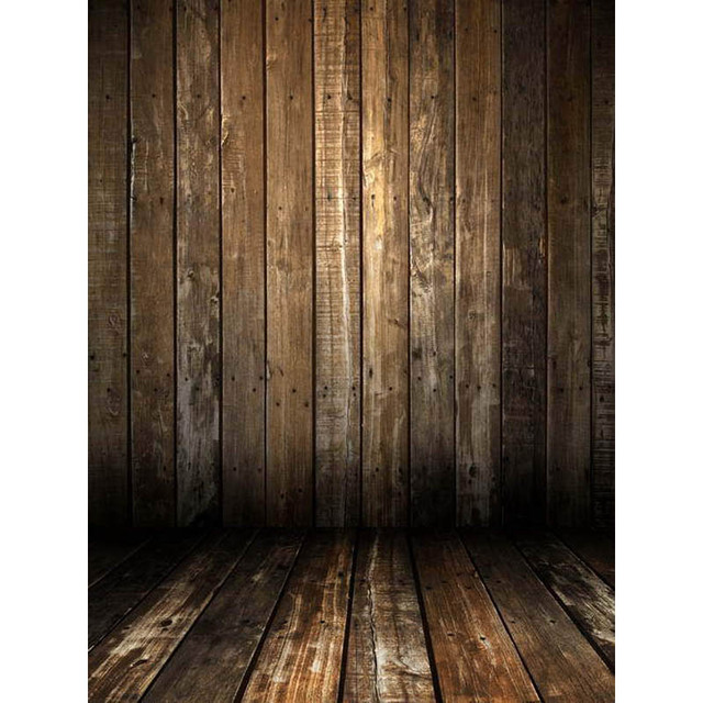 5x7ft Thin vinyl cloth photography backgrounds wooden computer Printing  backdrops for photo studio free shipping floor-167 b210e5ecdae2