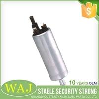 Electric Fuel/gasoline/oil pump For JEEP CHEROKEE XJ 4.0 i WRANGLER I 4.0 OE:0580810010