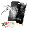 0.26mm 2.5D 9H Tempered Glass For Leeco Letv Le 2 x527/pro/3/max 2/cool 1/1S/x600/x800/x900 Screen Protector film Full Coverage