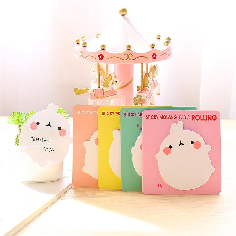 Carino giapponese adesivi acquista a poco prezzo