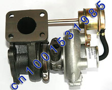 цена на TD03-7T//TD03-7G 49131-02030/49131-02010/1G770-17012 TURBOCHARGER FOR Kubota Industrial/Kubota Earth Moving/Kubota Excavator