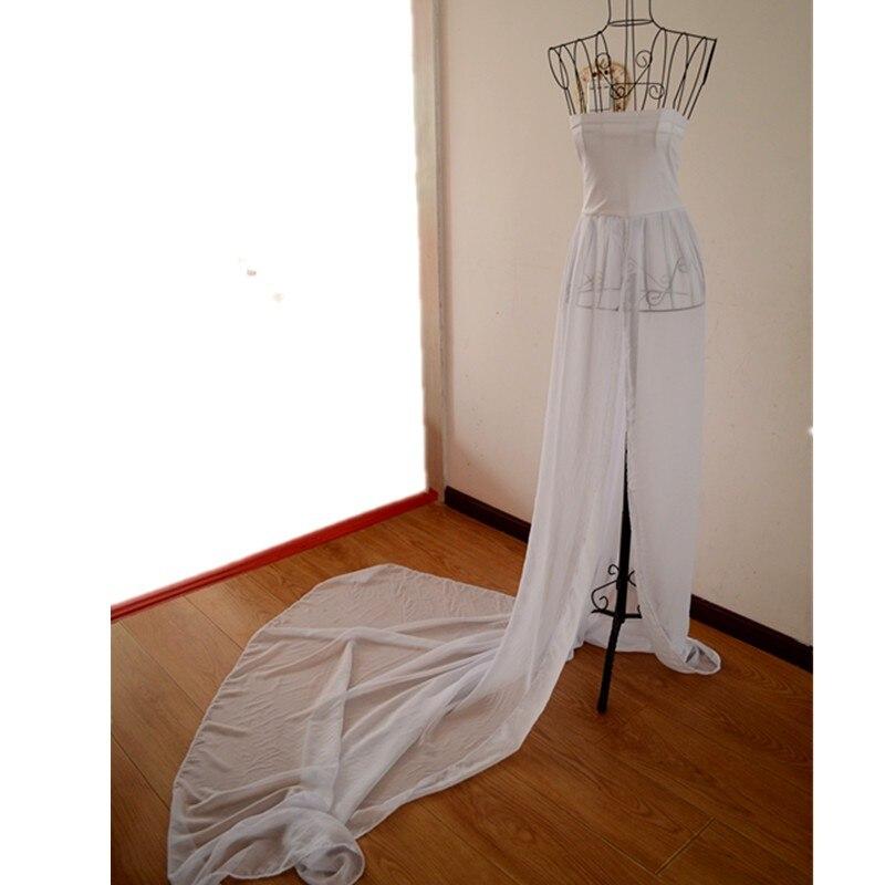 QYFLYXUE-Mutterschaftsfotografie Kleid Mutterschaftsfotografie Requisiten Kleidung für schwangere Frauen Dress2016 neue dtess