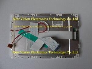Image 1 - SP14Q006 オリジナル 5.7 インチ液晶ディスプレイ産業機器ための led バックライト