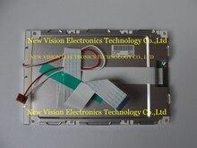 SP14Q006 Оригинальный 5,7 дюймовый ЖК дисплей со светодиодной подсветкой для промышленного оборудования