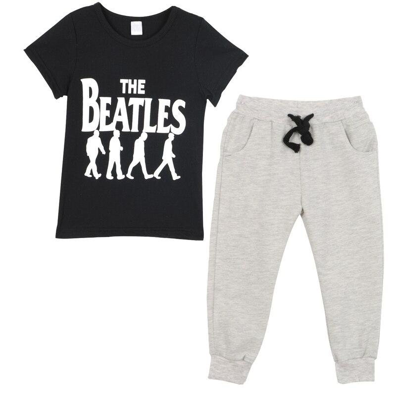 Комплект одежды для девочек ! 2