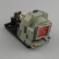 Lámpara de proyector Original TLPLW13 para TOSHIBA TDP-T350/TDP-TW350