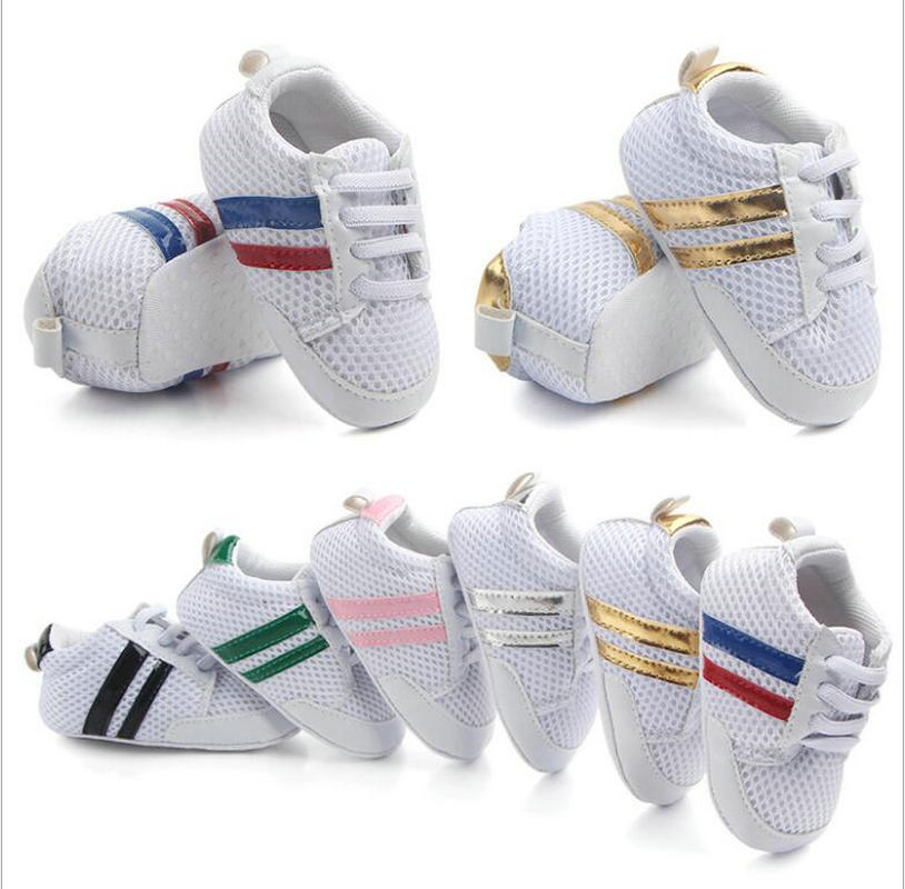sports baby boy shoes Toddler canvas shoes  baby  breathing mesh shoes infant girl prewalk shoes for 0 -18 months babiessports baby boy shoes Toddler canvas shoes  baby  breathing mesh shoes infant girl prewalk shoes for 0 -18 months babies