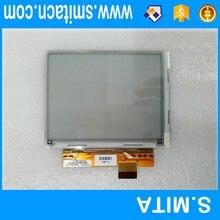 """Оригинальный 5 """"E-Ink экран Eink ED050SC5 (LF) для PocketBook Mini 515 дисплей для чтения электронных книг"""