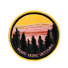Custom Design Embroidery Patches Any Size Any Logo No MOQ Factory customize service available competitive price