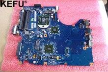 A1734741A A1784741A DA0NE7MB6D0 подходит для Sony VPCEE серии материнских плат VPCEE2E1E PCG-61611M VPCEE31FX + Бесплатный процессора