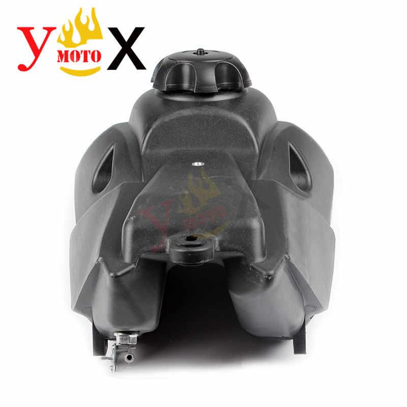 Fuel Gas Tank Cap for KLX110 KX65 DRZ110 RM65 KXL KX DRZ RM Petcock