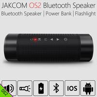 JAKCOM OS2 Smart Outdoor Speaker hot sale in Microphones as leory mikrafon micgeek